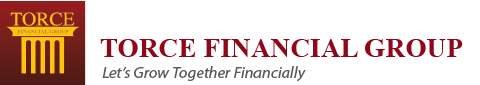 Torce Financial Group Logo